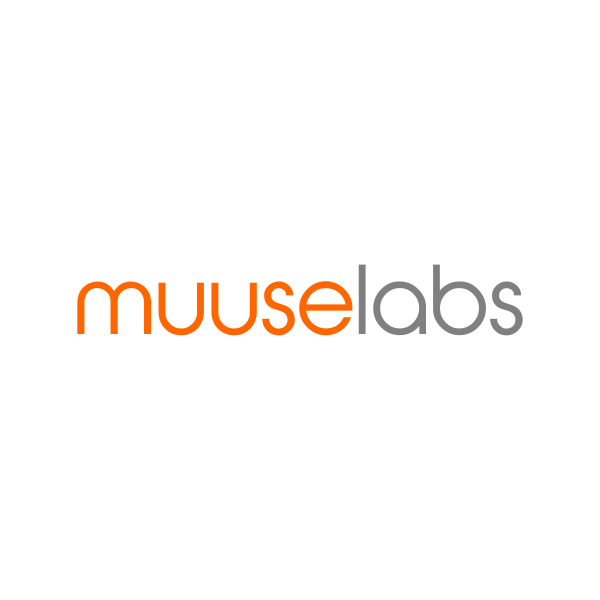MuuseLabs Logo - Square - WebRes