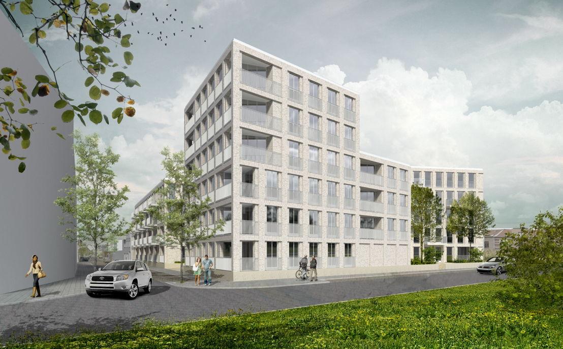 Project Azijn
