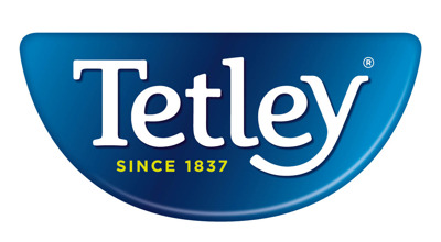 Tetley press room