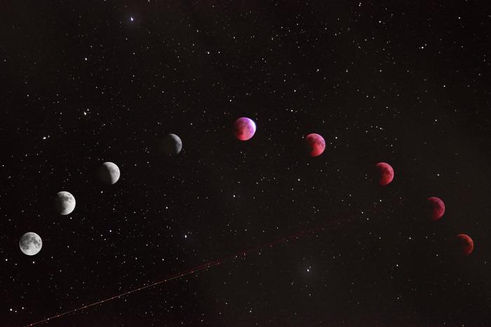 ¿Es real la compatibilidad astrológica? Según un estudio de AdoptáUnChico, sí.