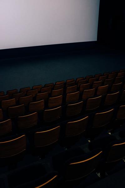 Preview: VUB-onderzoek: jonge Vlamingen streamden een stuk meer tijdens lockdown, maar willen ook terug naar bioscoop