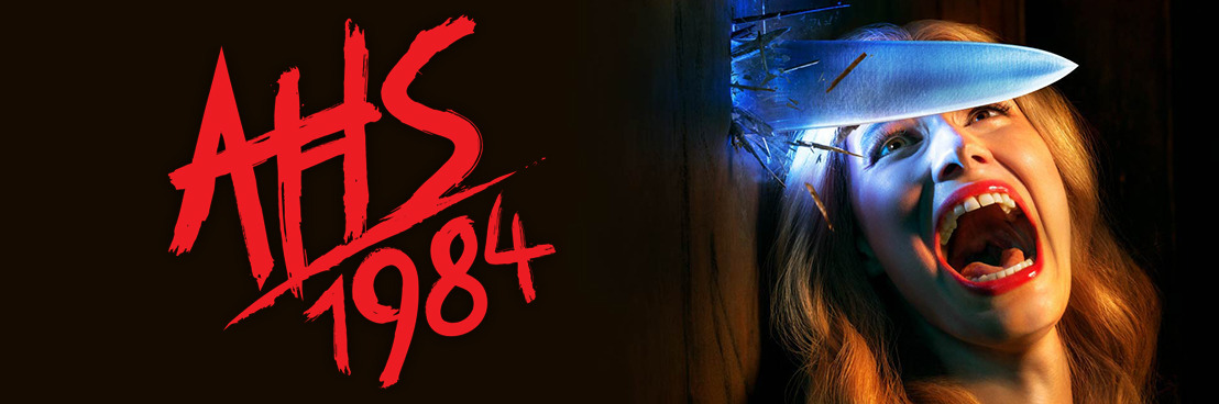 American Horror Story: Everything We Know About AHS 1984