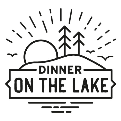 DINNER ON THE LAKE OPENT!