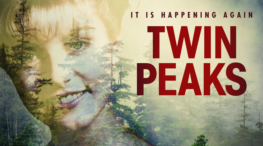 Twin Peaks: Terugkeer van een icoon