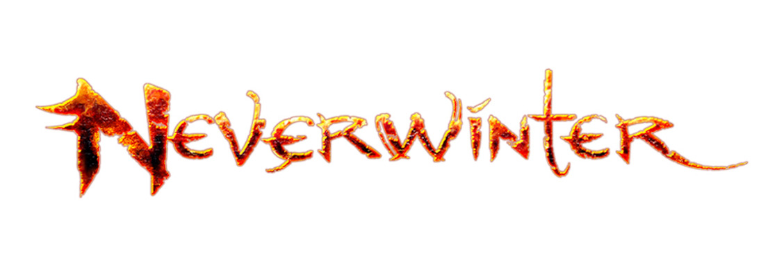 Neverwinter bald auch im Microsoft Windows Store