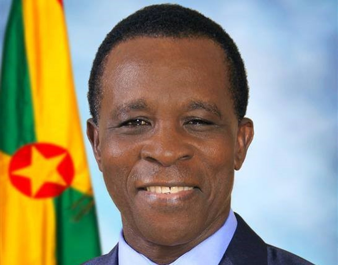 Address by the Prime Minister of Grenada Dr. the Rt. Hon. Keith Mitchell at the Swearing-in ceremony of the new Cabinet