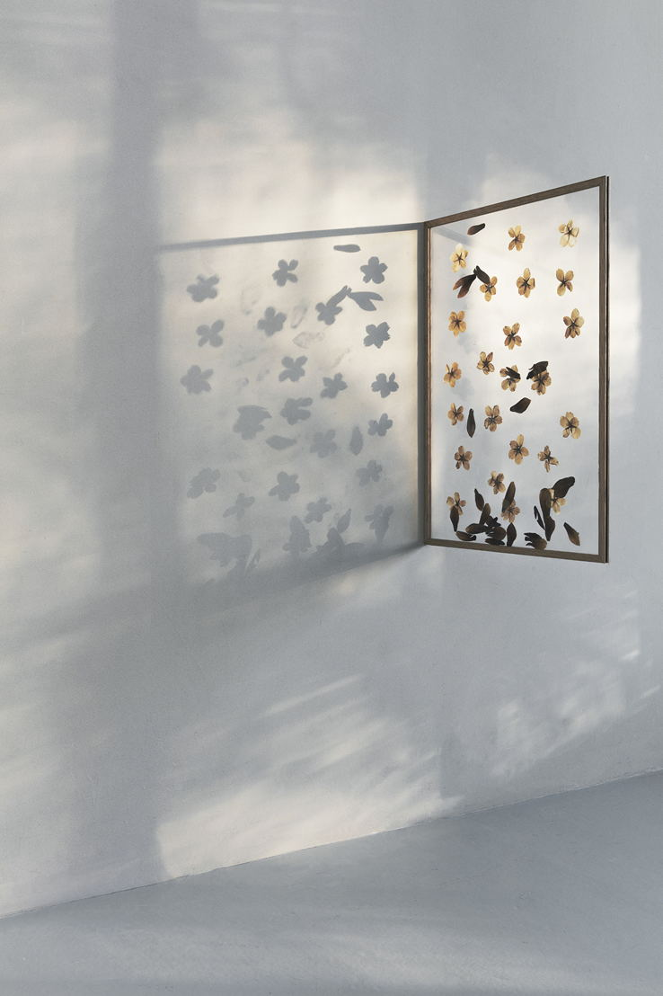 MOEBE - Frame A3 eik - <br/>€54,95