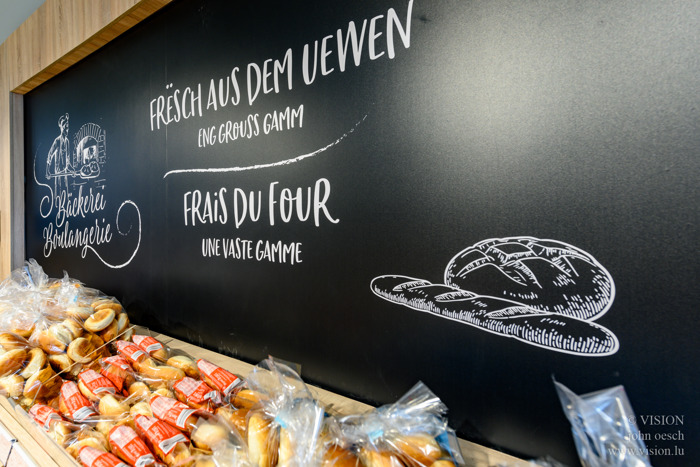Preview: Lidl poursuit sa croissance au Luxembourg