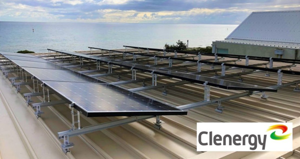 Preview: JJ-LAPP Partners with Clenergy to Make Solar Energy Accessible in ASEAN