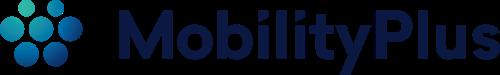 La scale-up MobilityPlus lève 1 million d'euros