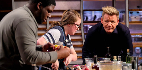 Contestants to Look out for on MasterChef US Season 9