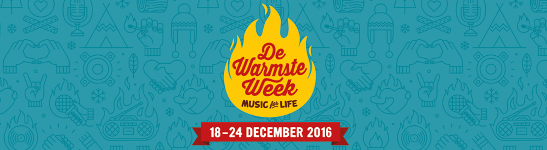 Warmathon in Brussel en Hasselt haalt samen 84 080 euro op voor alle goede doelen van Music for life