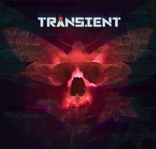 Iceberg Interactive announces Lovecraftian Cyberpunk thriller 'TRANSIENT'