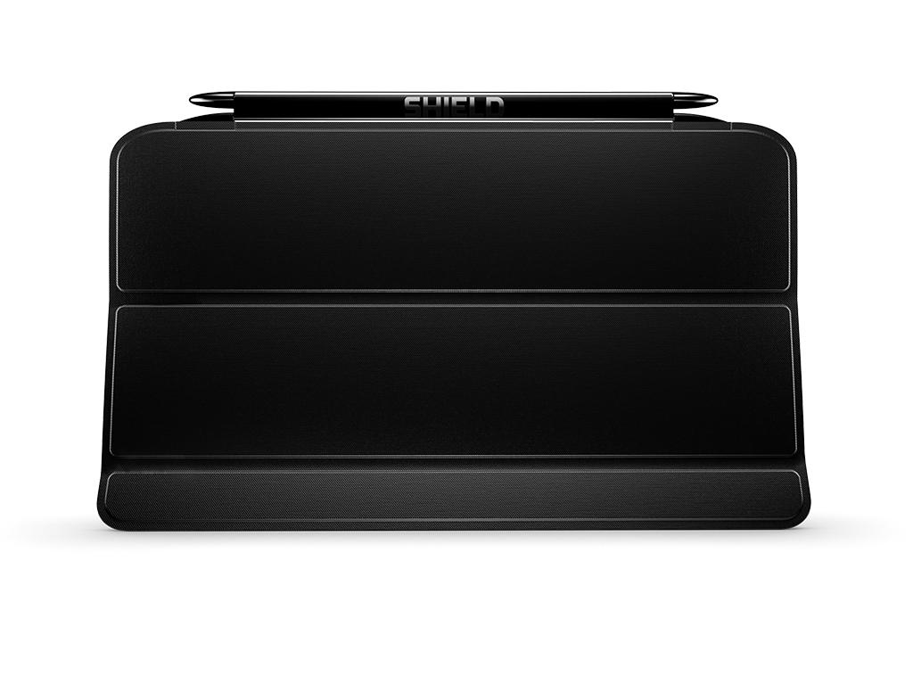 NVIDIA SHIELD Tablet 5