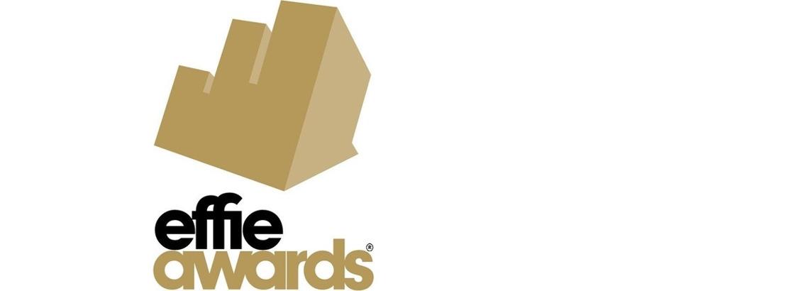 Effie Awards trekt ook Belgische kaart tijdens editie 2015