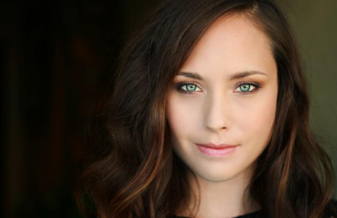 Sarah Stunt Lands U.S. Commercial Representation
