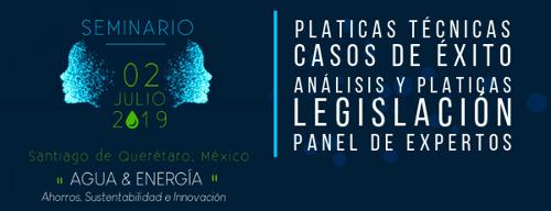 Panasonic presentará soluciones de energía solar en Querétaro