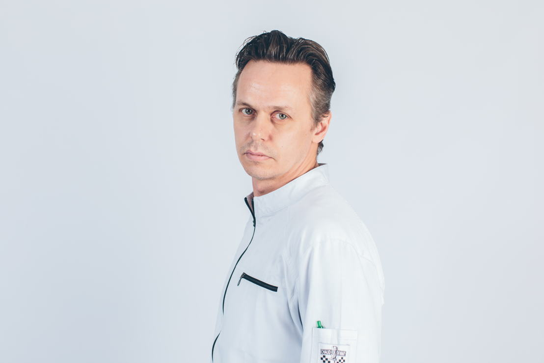 Faro chef