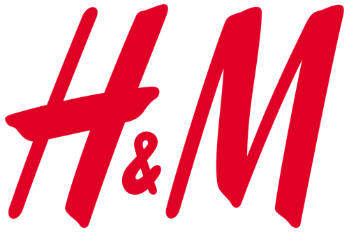 H&M to open new location at Town Center at Cobb