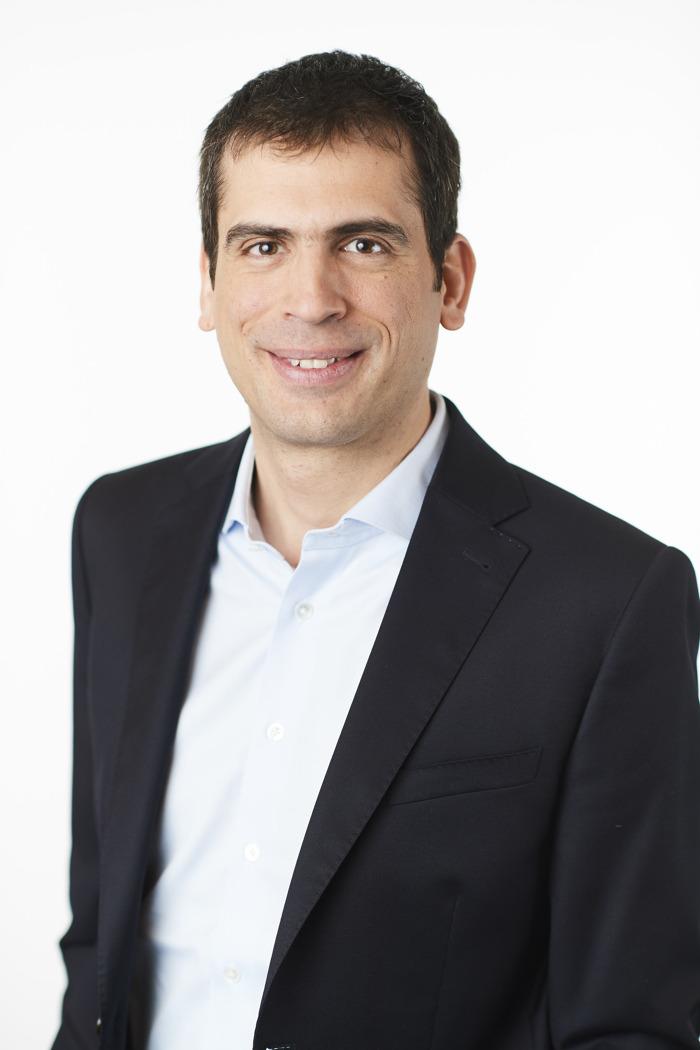Un nouveau Directeur pour ZF Aftermarket