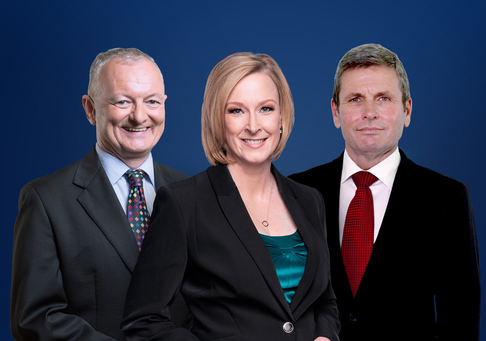 Australians Vote 1 for ABC's Federal Election Coverage