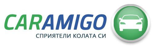 CarAmigo lanceert zich in Bulgarijë met Groupama als partner