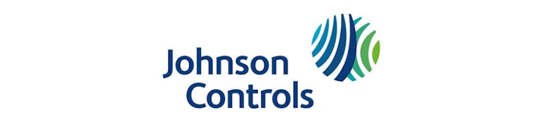 Johnson Controls lance une pompe à chaleur  industrielle innovante qui produit de l'eau chaude  à partir de chaleur résiduelle