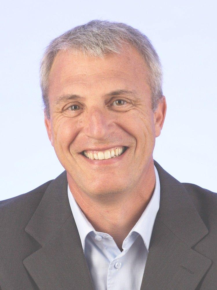 Jean- Marc Ferre