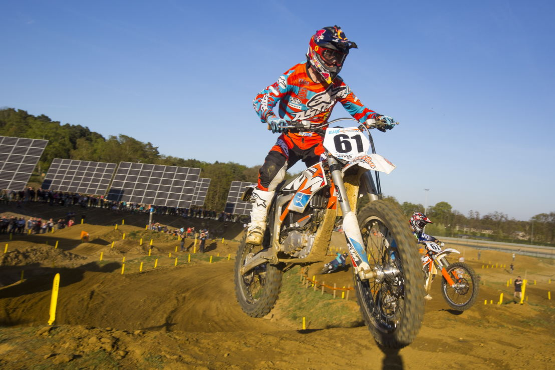 Jorge Prado, credit: CDS