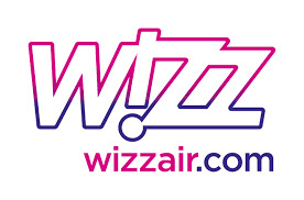 Wizz Air perskamer