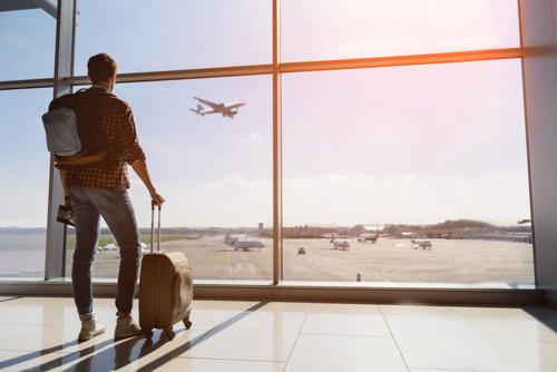 Эксперты нашли аномально дешевые авиабилеты на лето