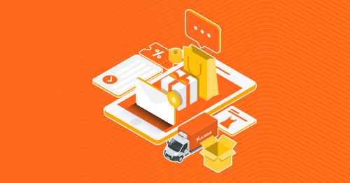 El Buen Fin 2020 buscará maximizar las compras en línea y el servicio de entregas inmediatas