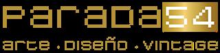 Hotel Condesa DF y Parada 54 organizan subasta a beneficio de Fundación Origen