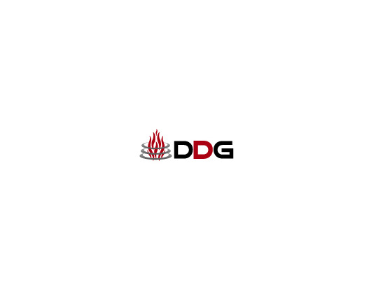 DDG Heating perskamer