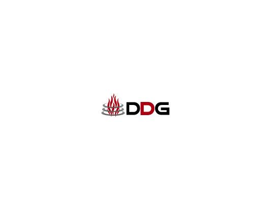 DDG Heating espace presse
