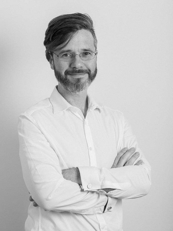 SPEAKER INTERVIEW: DRUE NEWCOMB