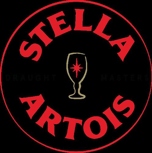 Stella Artois à la recherche du meilleur serveur de bières à la pression en Belgique