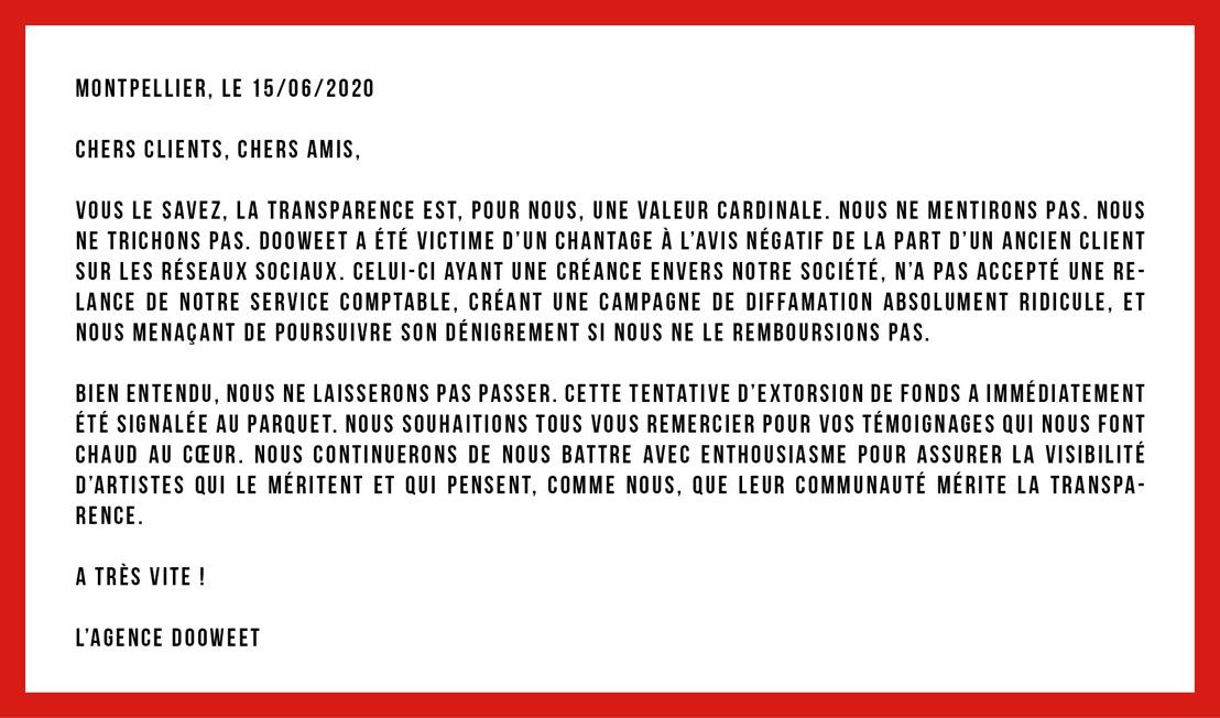 """THEO PHAN : Nouveau single """"Mon bonheur dépend de moi"""""""