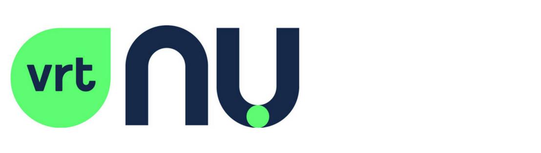 De VRT nodigt de Vlamingen uit om vanaf 1 augustus de VRT NU-app te testen