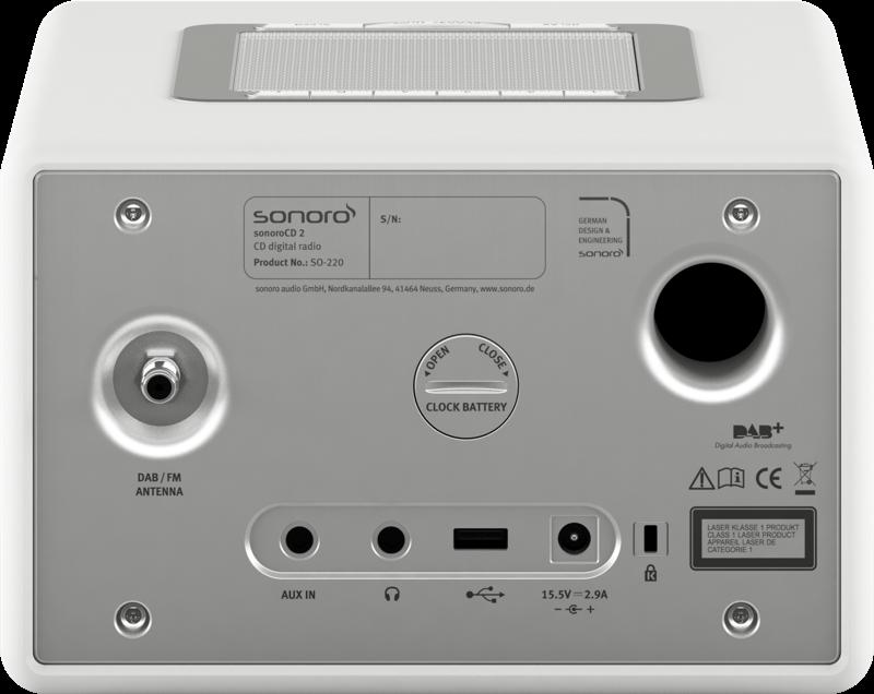 sonoroCD2-wei_-matt-schr_g-hinten-freigestellt.png