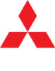 Mitsubishi Motors BeLux press room Logo