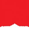 Mitsubishi Motors BeLux espace presse Logo