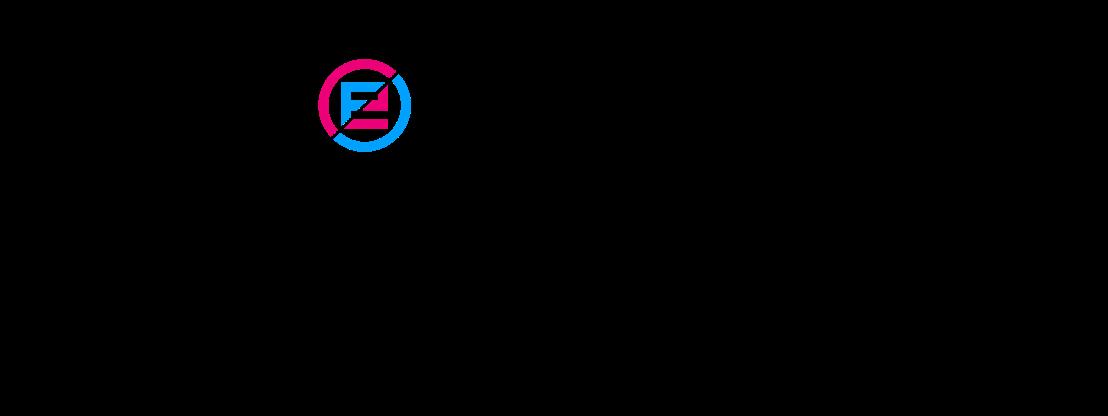 eFootball PES 2021 LITE est désormais disponible
