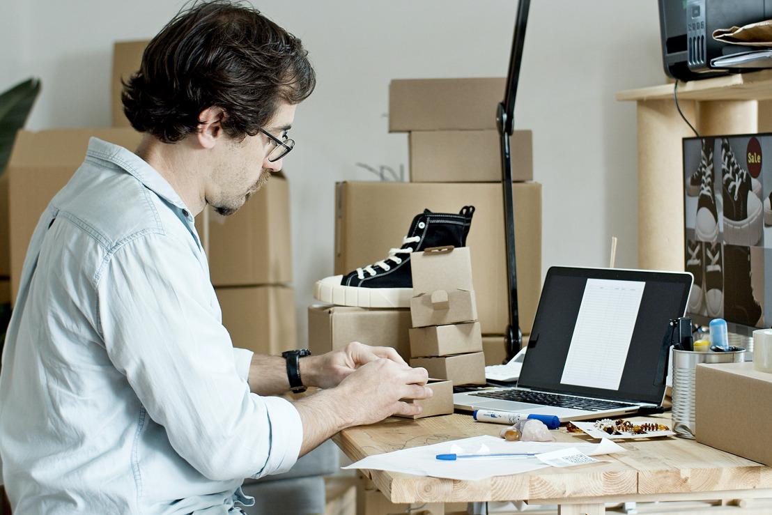 Alegra.com habilita 4.000 tiendas en línea para Pymes con su solución de comercio electrónico en Perú