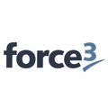 Force3 - PR & Communication