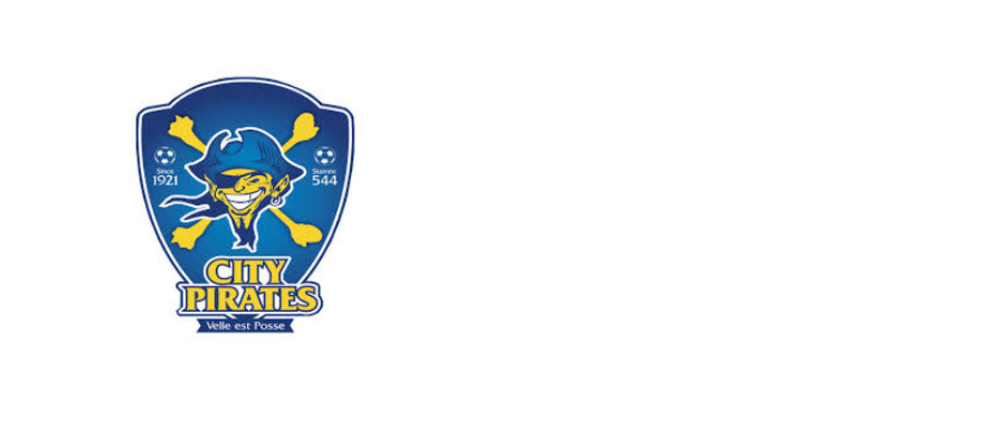 UEFA Foundation for Children beloont sociaal werk City Pirates met 50.000 euro