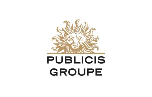 """Publicis Groupe България надгражда услугата си """"дигитален маркетинг"""" в партньорство с Next Consult"""