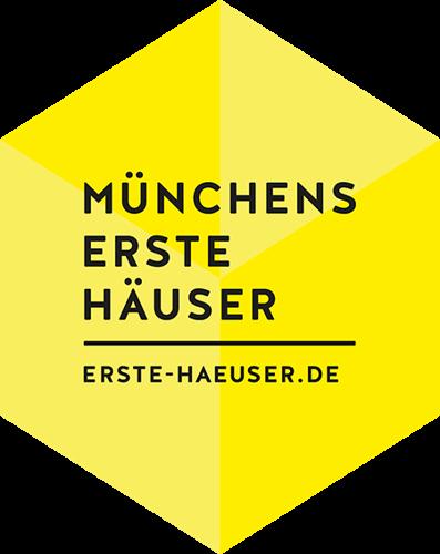 Offener Brief an den Bayerischen Ministerpräsidenten und den Münchner Oberbürgermeister