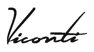 Viconti perskamer