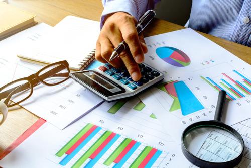 KBC Corporate Banking conclut un accord de coopération avec deux fintechs belges